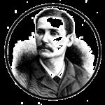 [Artículo] Galdós, un cristiano heterodoxo, de Carlos M. Rodríguez López-Brea