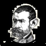 Episodios Nacionales de Benito Pérez Galdós, por Clarín