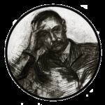 [Artículo] Galdós y las etapas artísticas de Toledo, de Walter Rubin