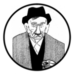 Índice de cuentos de Benito Pérez Galdós