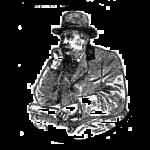 [Artículo] Bibliografía galdosiana, de Luciano García Lorenzo