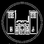 Sepulcro del obispo don Alonso