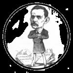 [Artículo] Colonias africanas, Benito Pérez Galdós