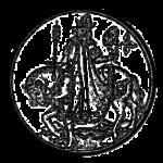 Sepulcro de D. Fernando de Arce, obispo de Canarias
